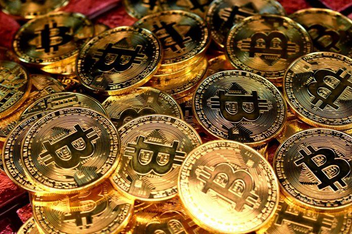 加密貨幣交易