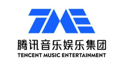 歌舞娛樂場所卡拉OK音樂內容管理暫行規定